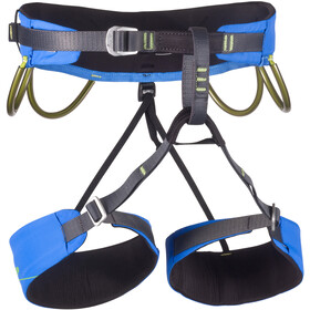 Camp Energy Harness light blue
